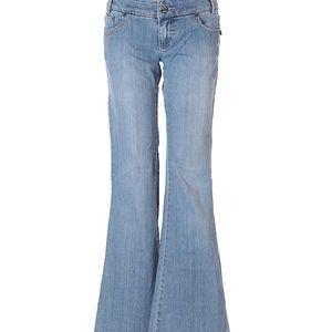 o'neill brand womens denim jeans size 5